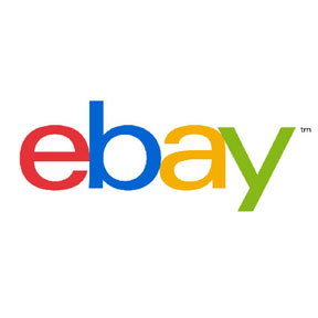 Canon deals at Ebay