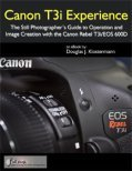 Canon t3i book cover
