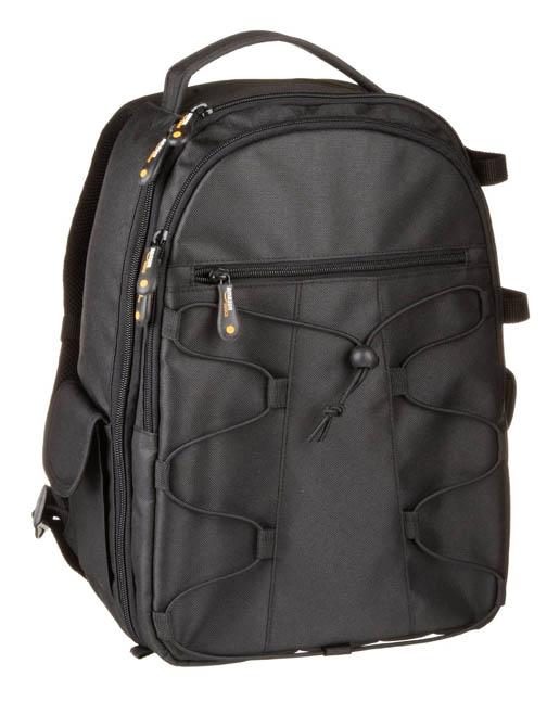 AmazonBasics Camera BackPack Bag