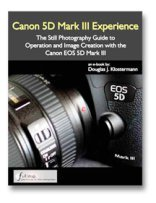 Get a good book on yourCanon camera as one of the best accessories