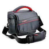 Canon DSLR Protection Bag