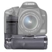 Neewer Battery Grip for Canon 450D-xSi