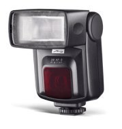 3rd Party Speedlite for Canon DSLR