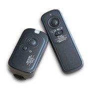 Fun Accessory for Canon EOS 60D is a Remote Trigger