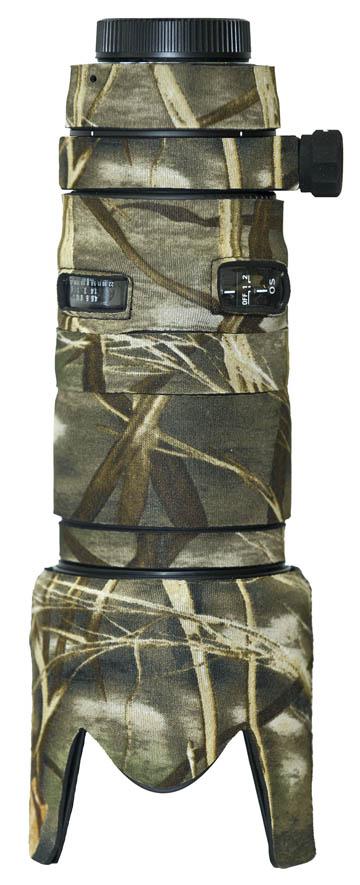 Lenscoat for Canon 70-200mm f/2.8 lens