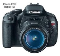 You may not initially want one, but you likely benefit from getting one of the Canon t3i books