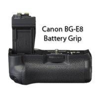 bg-e8 battery grip