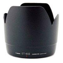 Lens hood for 70-200mm f/2.8