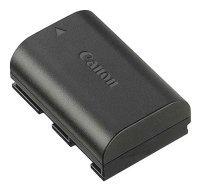 Canon EOS 70D Battery