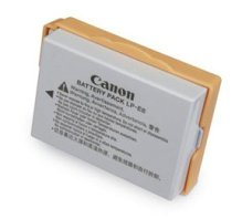 Canon t3i battery cover