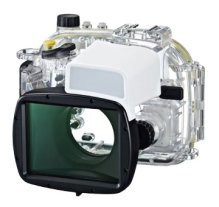 Canon WP-DC53 Waterproof case for Powershot G1X Mark II Camera