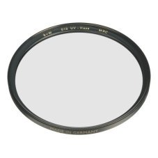 77mm filter for Canon 400 f/5.6