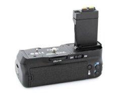 Battery Grip for Canon T3i is BG-E8