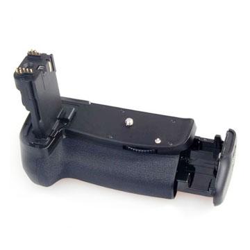 Neewer battery tray