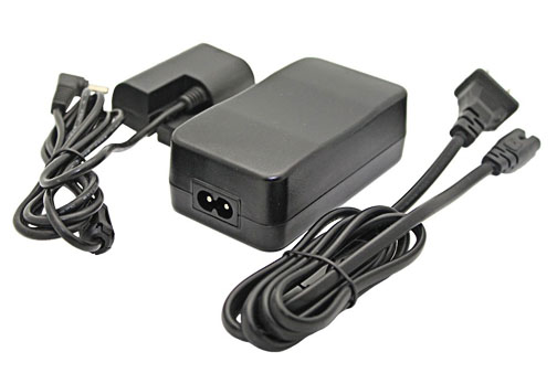 Canon EOS 70D AC Power Adapter