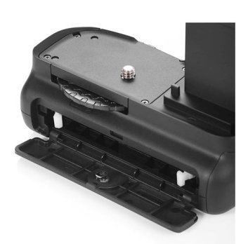 Battery Grip Door