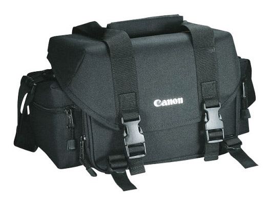 2nd Best Selling Canon Camera Bag