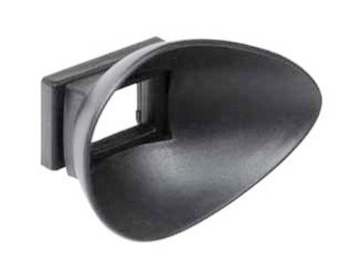 Altura Eyecup for Canon t3i