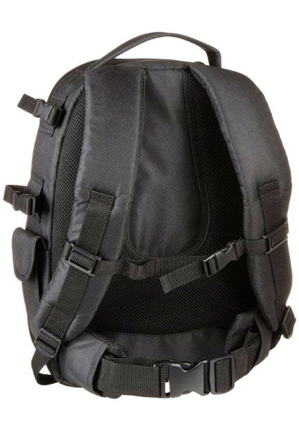 Amazon Basics DSLR Camera Bag Shoulder Straps