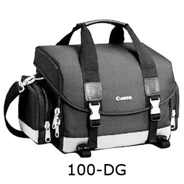 Canon 100-DG Camera Shoulder Bag