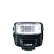 Canon 270EX II Speedlite small photo