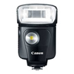 Canon 320EX Speedlite small photo