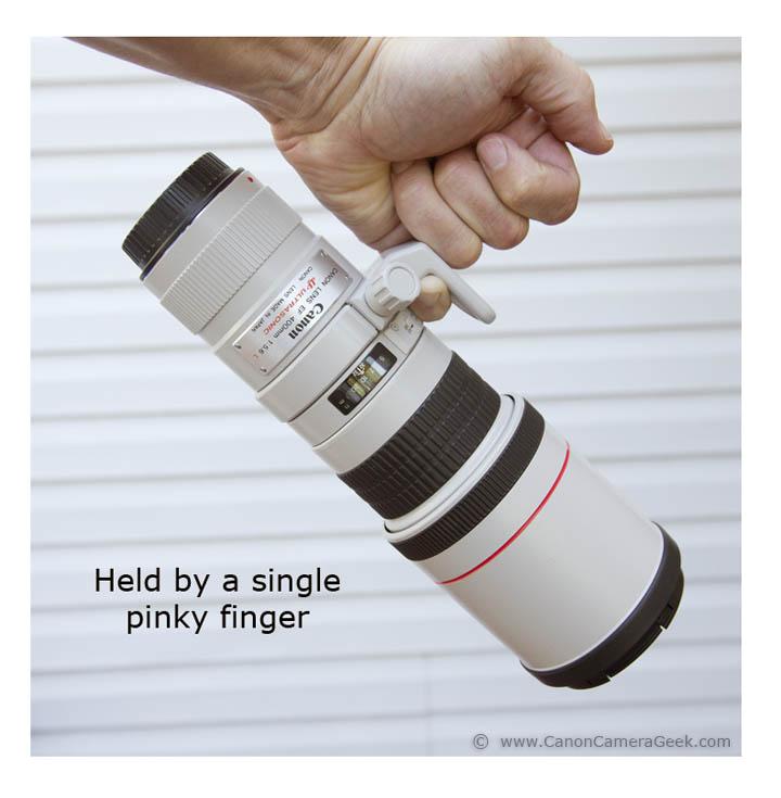 lens basics understanding camera lenses - 720×735