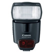 Small Photo of Canon 430EX II Speedlite