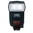 Canon 580EX II Speedlite small photo