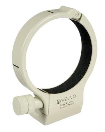 Canon 70-200mm Tripod Collar