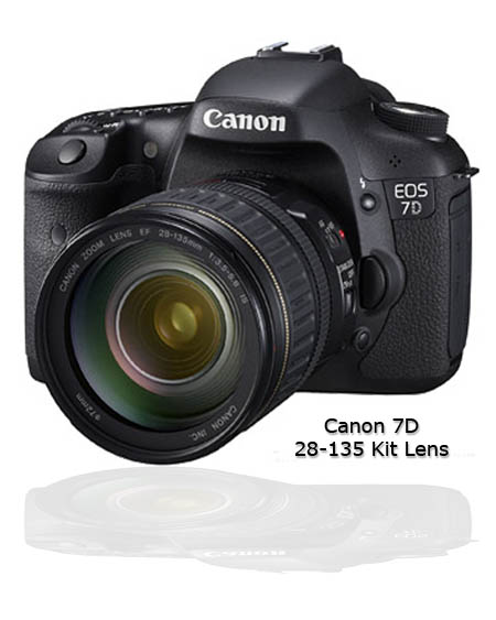 Canon 6D vs Canon 7D Comparison Photo 2