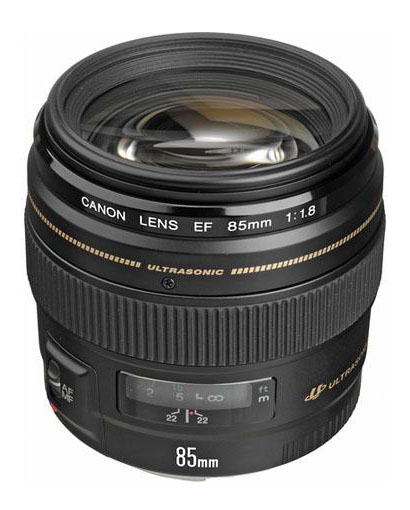 Another candidate for best Canon portrait lens