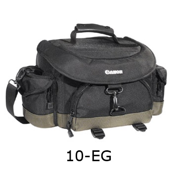 Canon 10-EG Shoulder Bag