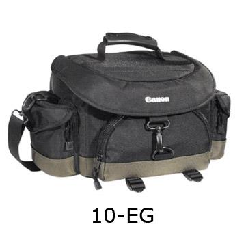 Canon 10-EG Shoulder Bag