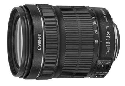 Canon EF-S 18-135-lens-for-Canon-70d-camera