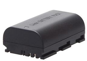 Canon EOS 6D Battery