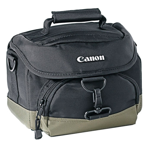 Canon Gadget Camera Bag