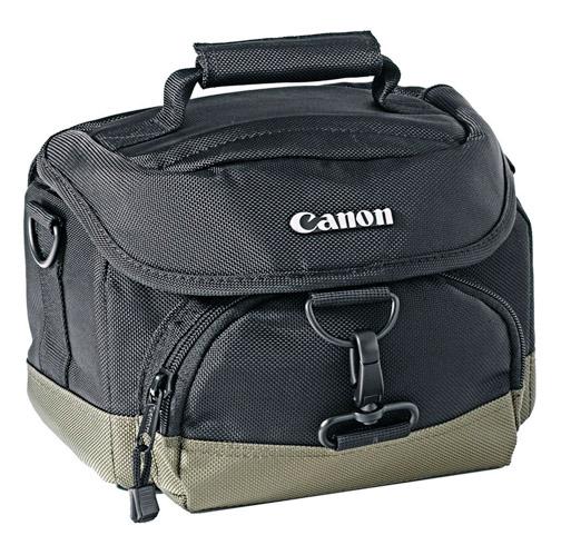 Canon Gadget Camera Bag