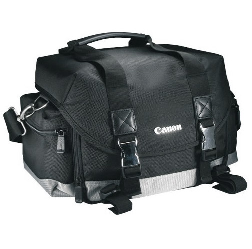 Canon Gadget Bag 200 DG