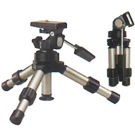 Canon mini tripod 8
