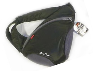 Sling Bag for Powershot Cameras