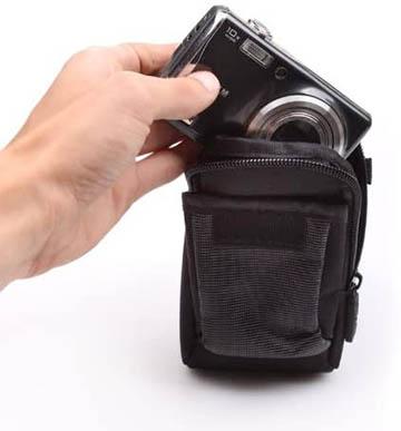Powershot SX70 Camera Case