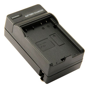 Canon t3i battery replacement