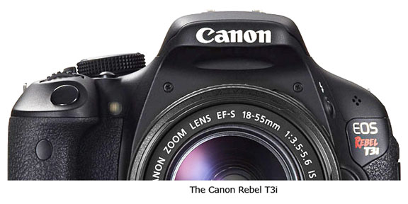 rebel canon t3 manual uploadnd canon eos rebel t3 manual mode Canon Rebel T3 Settings Guide
