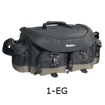 Canon 1-EG Shoulder Bag