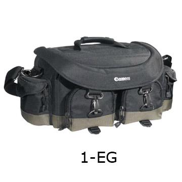 Canon 1-EG Shoulder Bag