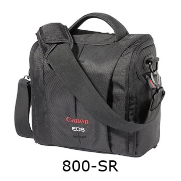 Canon Shoulder Bag 800-SR