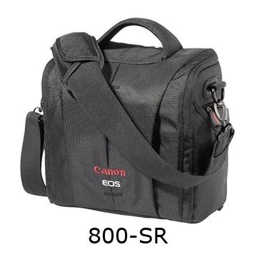 Canon Shoulder Bag 800-SR