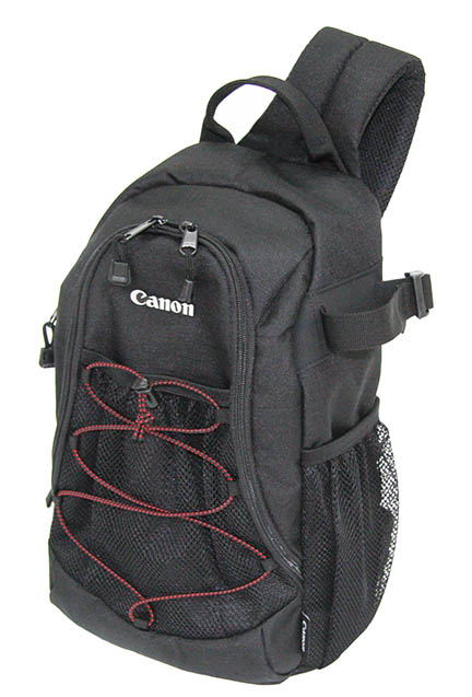 Canon Sling Bag