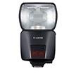 Canon Speedlite EL-1 Flash